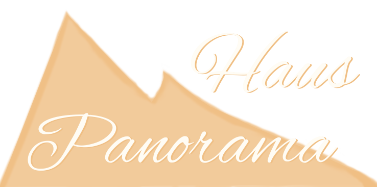 logo hauspanorama